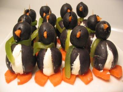 petits pingouins pour vos apéritifs Img_0010