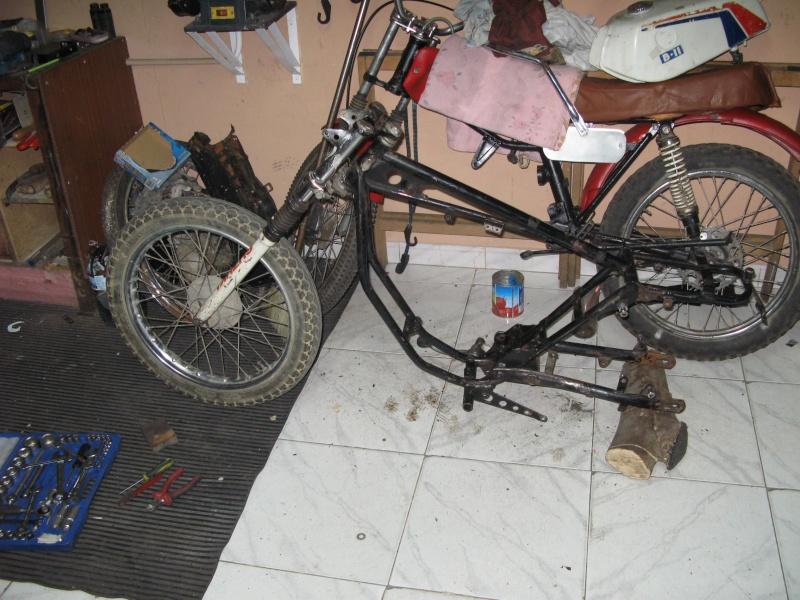 Puch Borrasca II Puch_b20