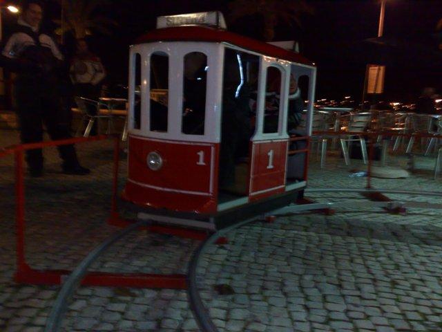 SBK * Portimão * 01112012