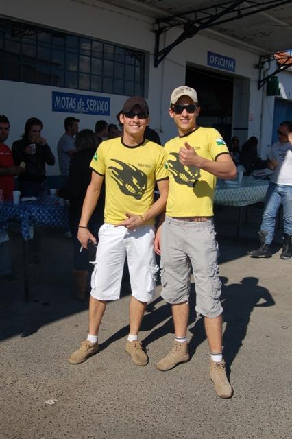 Passeio Forum CBR / APARAGUAS Alenquer - Página 2 Dsc_1615