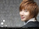 Super Junior 6hw2k_10