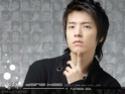 Super Junior D8qvzk10