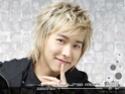 Super Junior F6bpcc10