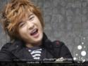 Super Junior Hqc5uu10