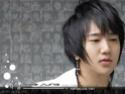 Super Junior Hrzsyr10
