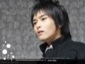Super Junior Mmix9b10