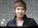 Super Junior R3r3ms10