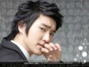 Super Junior Wbkd_y10
