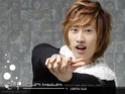 Super Junior Wm72td10