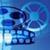 Cine y Televisión