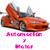 Automoción y Motor