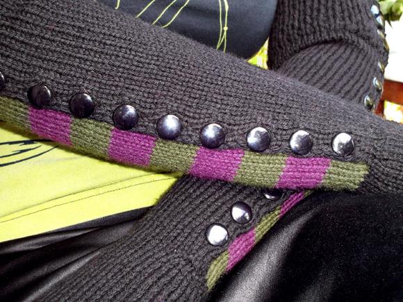 Steamy Knittery? - Page 2 Slithe10