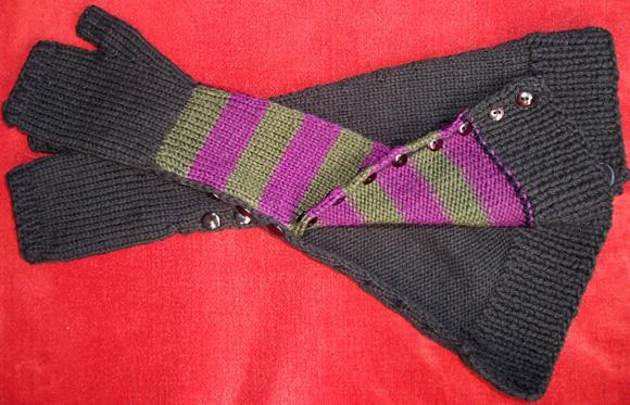 Steamy Knittery? - Page 2 Slithe11