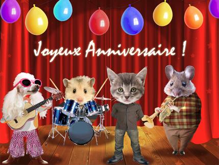 Joyeux anniversaire Joex 10-anf10
