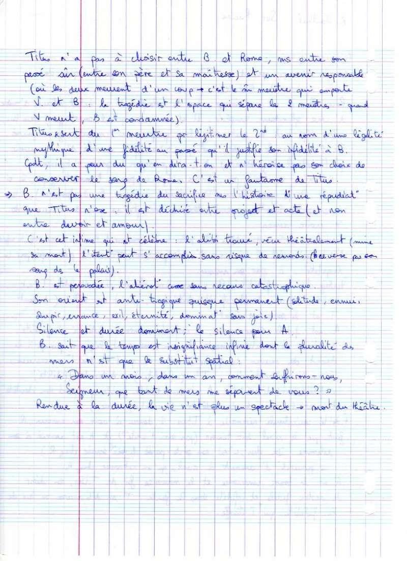 léo: barthes - sur racine Barthe11