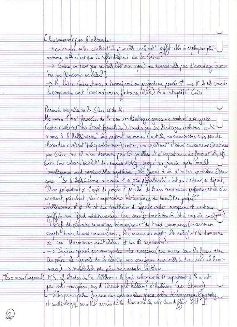 fiches de lilas sur le siecle des scipions + scan du livre Img16510
