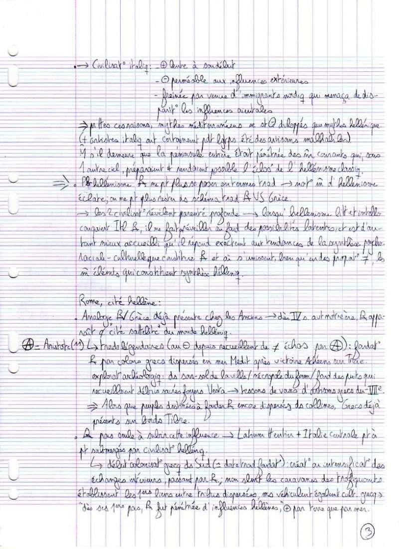 fiches de lilas sur le siecle des scipions + scan du livre Img16610