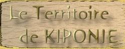 Archives de Kiponie