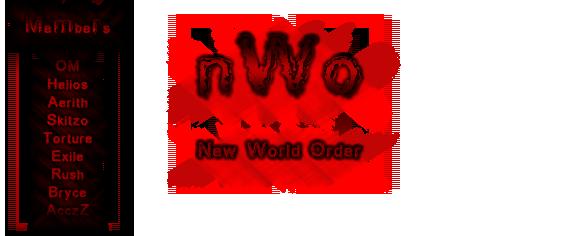 NWO Clan