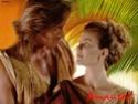 HERCULES PICS & CAPS- fotos legais de Hércules Amante13