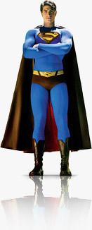 Los trajes de los superheroes Bts_1110