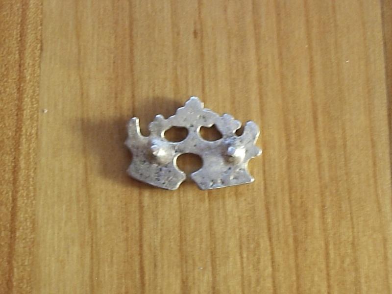 ¿Sujeción de un pinjante de plata? P2230111