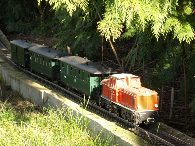 The Oxney Island Line Dscf3610