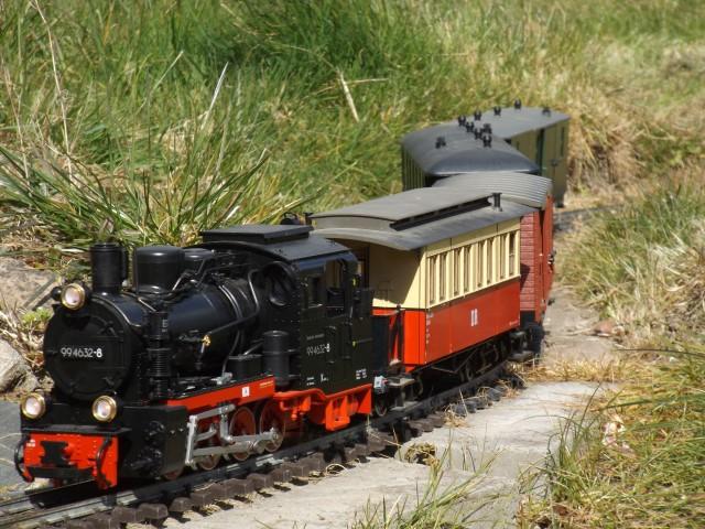 The Oxney Island Line Dscf3710