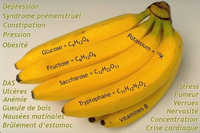 DOSSIER A-Z: Alimentation, compléments alimentaires et produits naturels - Page 3 40924210