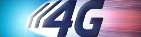 Lancement le 6 Mai de la 4G chez Bouygues Telecom 13673310