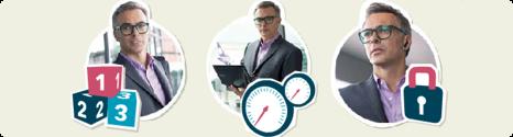 Bouygues Telecom Entreprises lance son portail Solutions Cloud Pro 13673311
