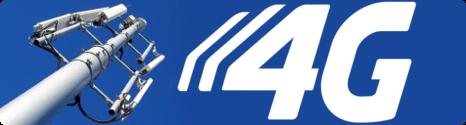 Au 1er Mai, Bouygues Telecom compte 651 sites compatibles 4G 13674110