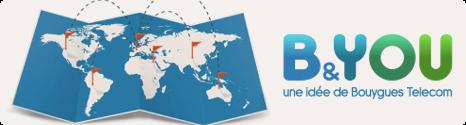 B&YOU intègre Mayotte en illimité  13675610