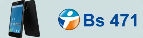 Le Bs 471 de Bouygues Telecom est disponible à partir de 0€ 13690510