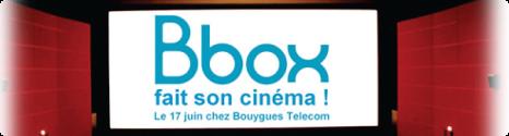 Bbox VoD évolue, son DTS 5.1 et recherche sémantique au programme 13701810
