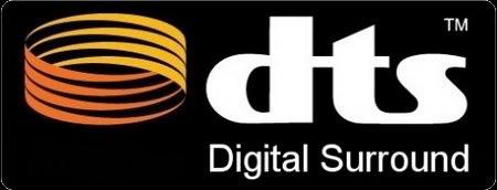 Bbox VoD évolue, son DTS 5.1 et recherche sémantique au programme Dtslog10