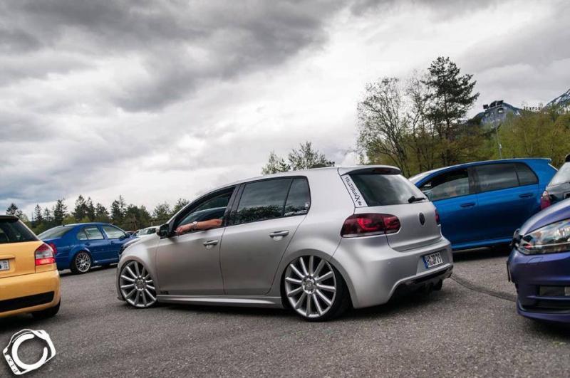 [ VW ] GOLF MK6 - Page 4 41999310