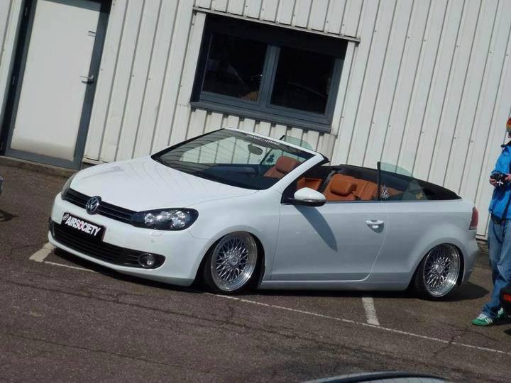 [ VW ] GOLF MK6 - Page 4 60174210