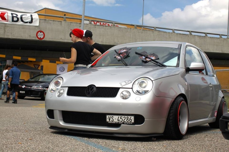 [ VW ] LUPO - Page 3 60238510