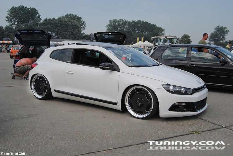 [ VW]  SCIROCCO 1 / 2 / 3 - Page 7 92464410