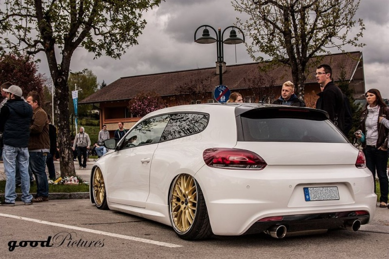 [ VW]  SCIROCCO 1 / 2 / 3 - Page 7 93612610