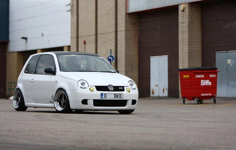 [ VW ] LUPO - Page 3 93682410
