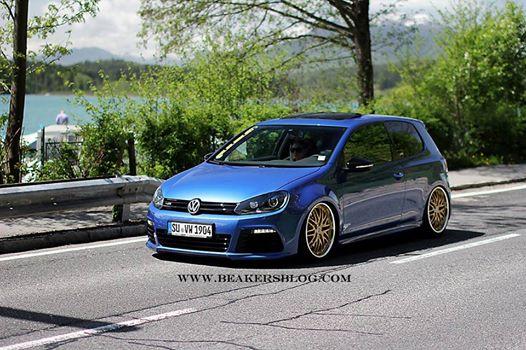 [ VW ] GOLF MK6 - Page 4 97018610