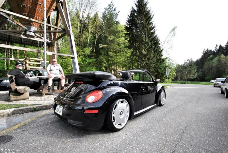 [ VW ] NEW BEETLE et NEW BEETLE 2 - Page 5 97215612