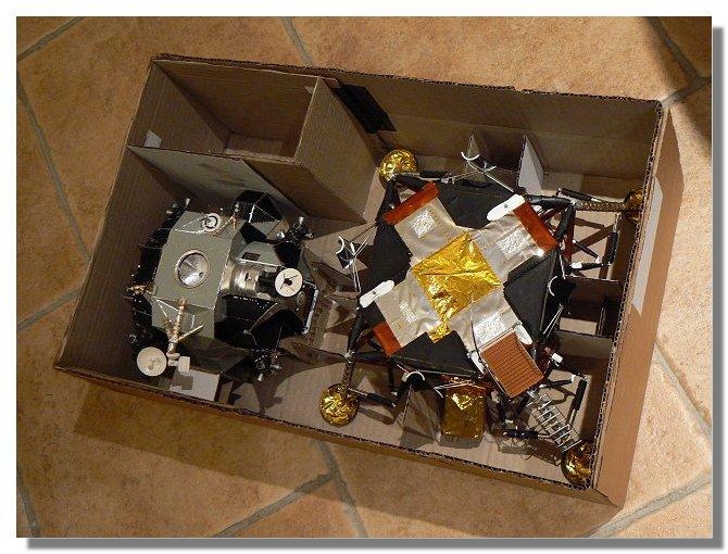 Déménager une maquette P1200711