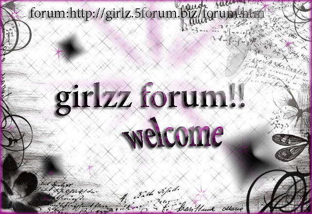 girlzz