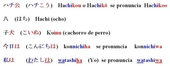 Bienvenidos y General! Hachik14