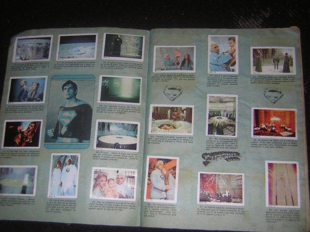 ¡Enseñanos tu material curioso, raro, peculiar, diferente! - Página 3 Album_17