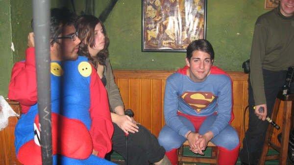 Fabricate tu propio traje de Superman Super_12