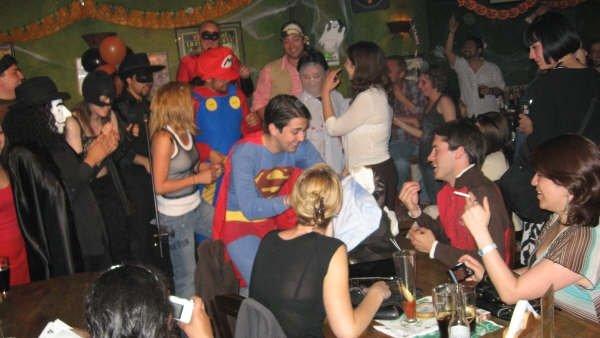 Fabricate tu propio traje de Superman Super_14